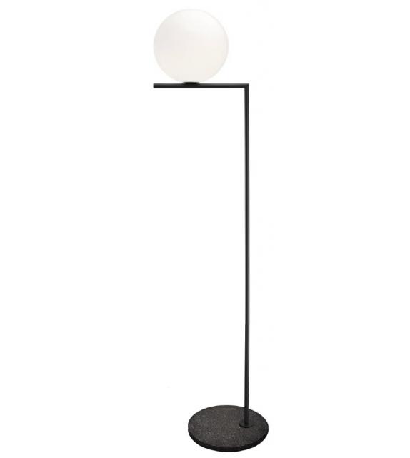 IC F1 Flos Outdoor Floor Lamp