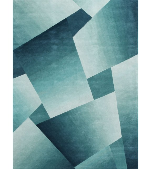 RD Perspective Amini Tapis