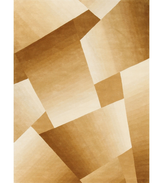 Amini RD Perspective Rug