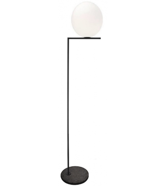 Flos Outdoor IC F2 Floor Lamp