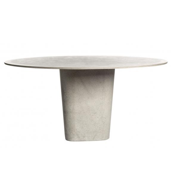 Table Tao Tribù