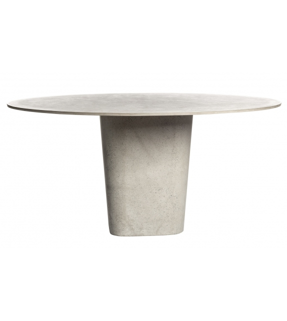 Tao Table Tribù