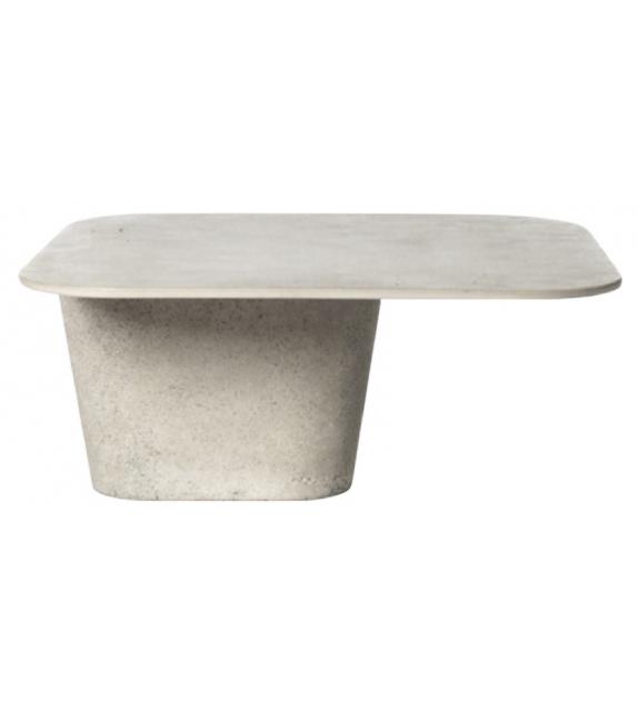 Coffee Table Tao Tribù