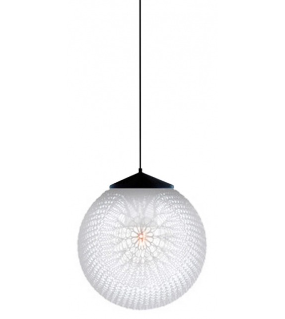 Tribù Madame Latoque Suspension Lamp