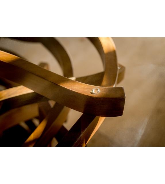 Forma Zero Ornythos Table