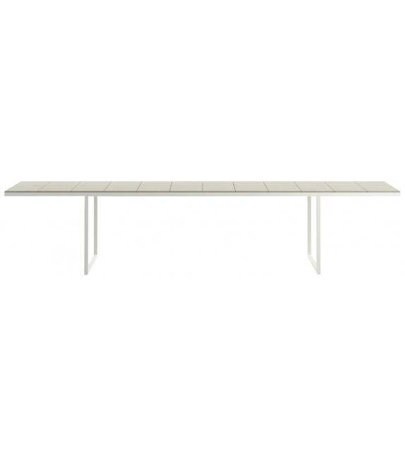 Nox Tribù Table