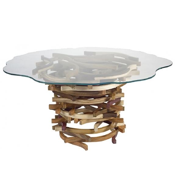 Table Forma Zero Ornythos