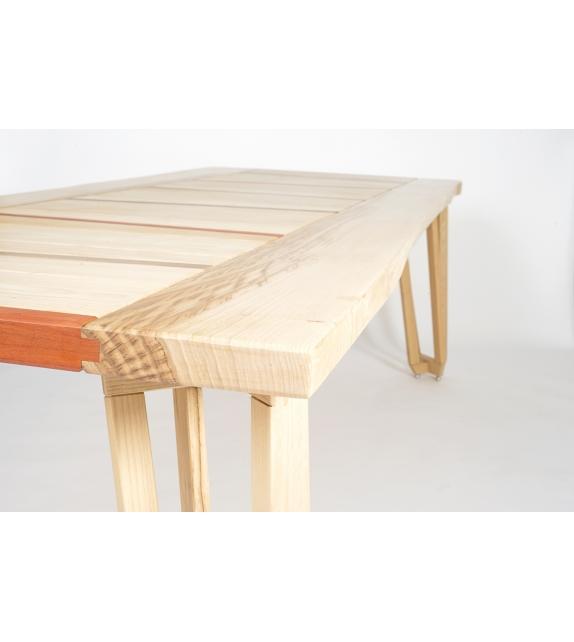 Forma Undici Ornythos Table
