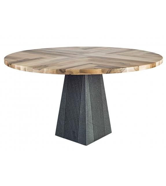 Forma Zero Table Ornythos