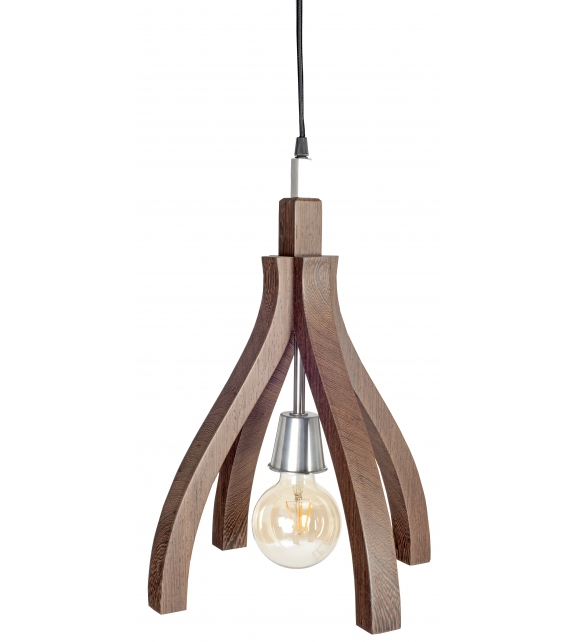 Ornythos Puppulamp Suspension Lamp