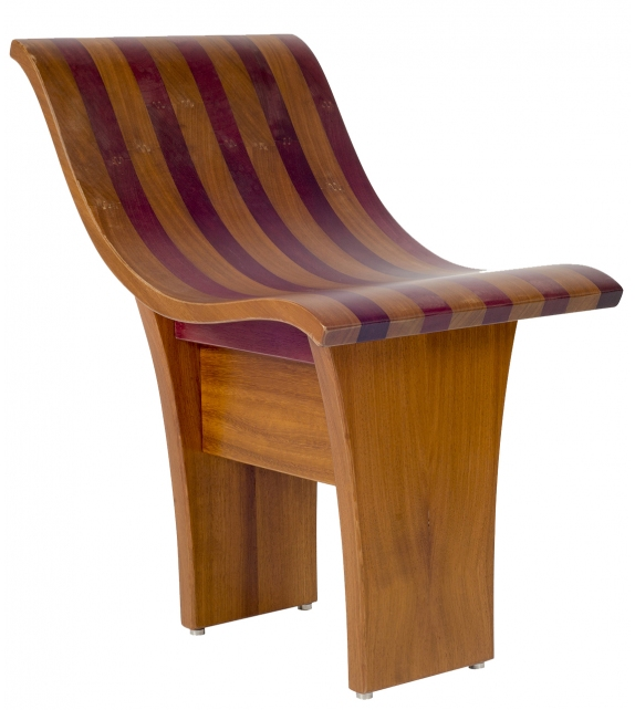 Ornythos Karékla Chair