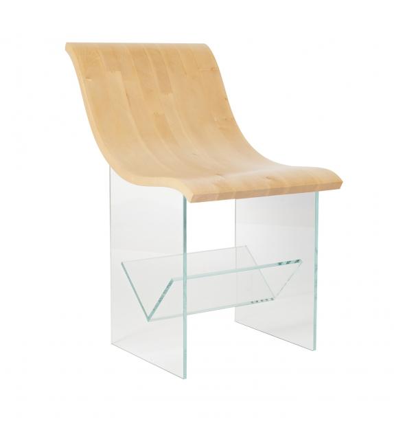 Ornythos Synnefo Chair
