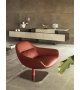 Meredith Longhi Fauteuil