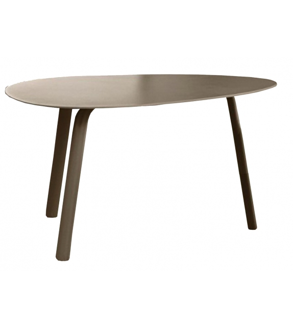 Milo Talenti Coffee Table