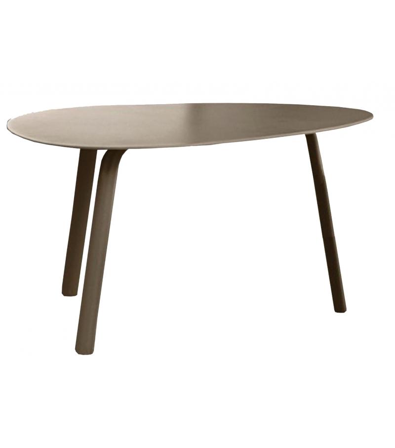 Milo Talenti Coffee Table