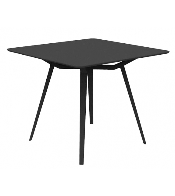 Talenti Milo Table