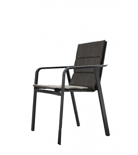 Milo Talenti Chair