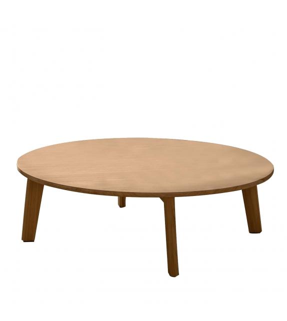 Talenti Cleo Teak Coffee Table