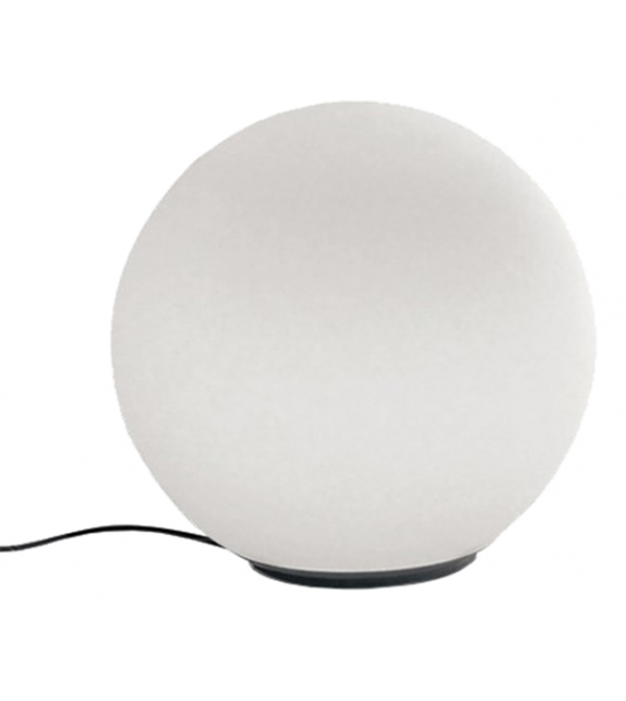 Ready for shipping - Artemide Dioscuri Table Lamp