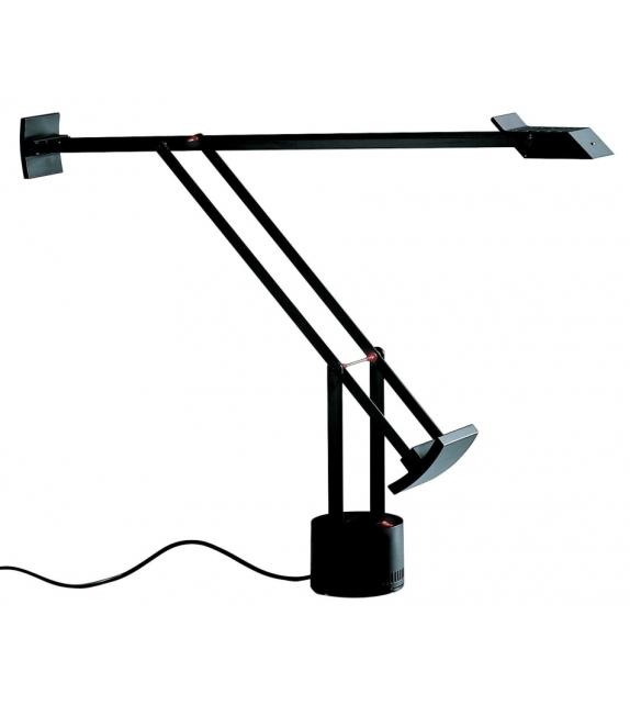Pronta consegna - Tizio LED Artemide Lampada da Tavolo