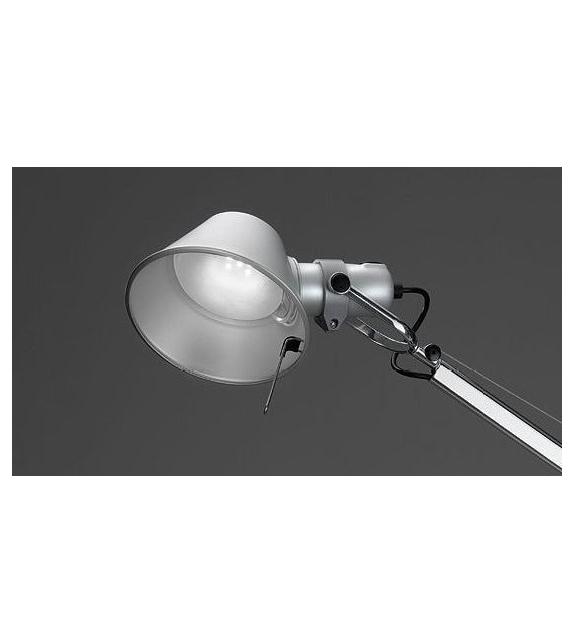 Pronta Consegna - Tolomeo LED Artemide Lampada da Tavolo