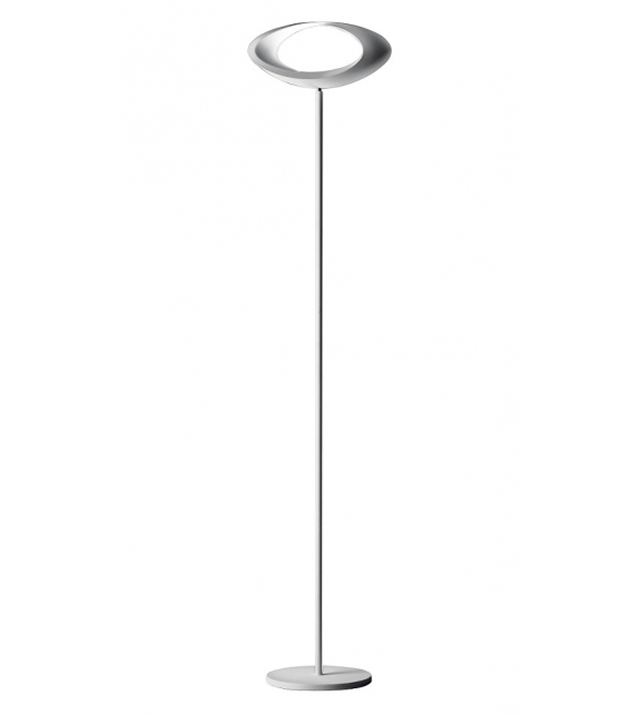 Ready for shipping - Artemide Cabildo Floor Lamp