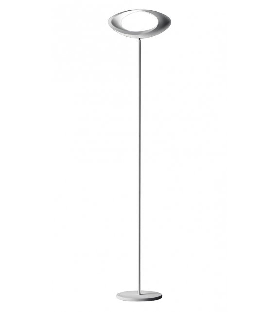 Ready for shipping - Cabildo Artemide Floor Lamp