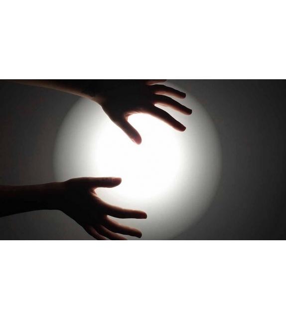 Pronta consegna - Empatia Artemide Lampada da Tavolo