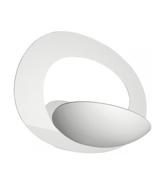 Ready for shipping - Pirce Artemide Wall Lamp