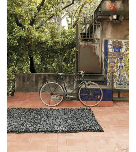 Bicicletta outdoor