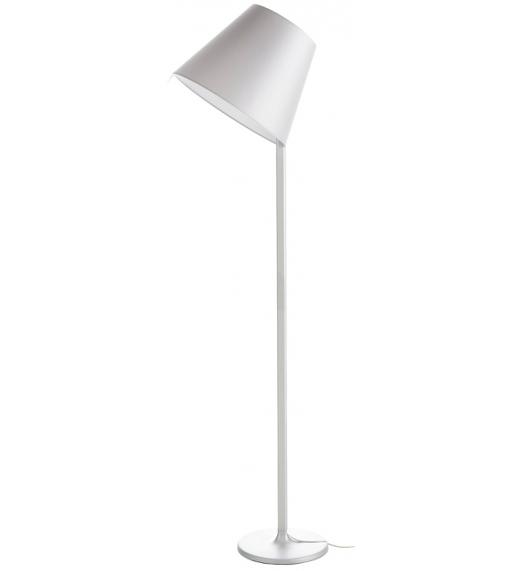 Ready for shipping - Artemide Melampo Floor Lamp