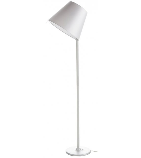 Ready for shipping - Melampo Artemide Floor Lamp