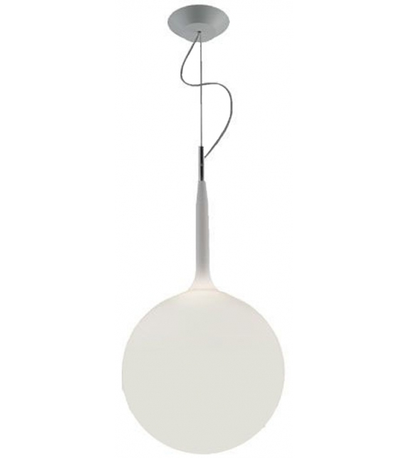 Ready for shipping - Castore Artemide Pendant Lamp