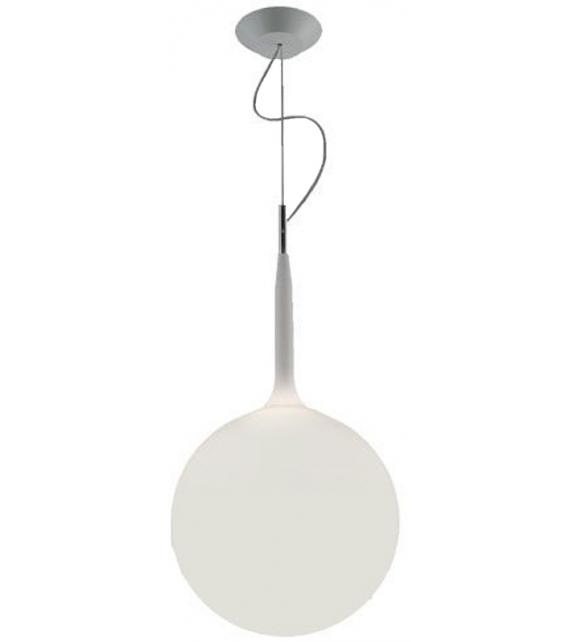 Ready for shipping - Castore Artemide Pendant Lamp