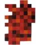 Do-Lo-Rez 1 rosso