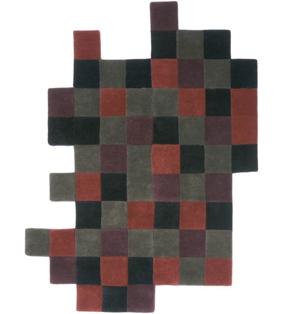 Do-Lo-Rez 2 grigio