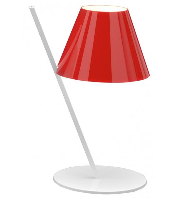 Pronta consegna - La Petite Artemide Lampada da Tavolo