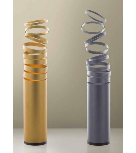 Ready for shipping - Decomposé Artemide Table Lamp