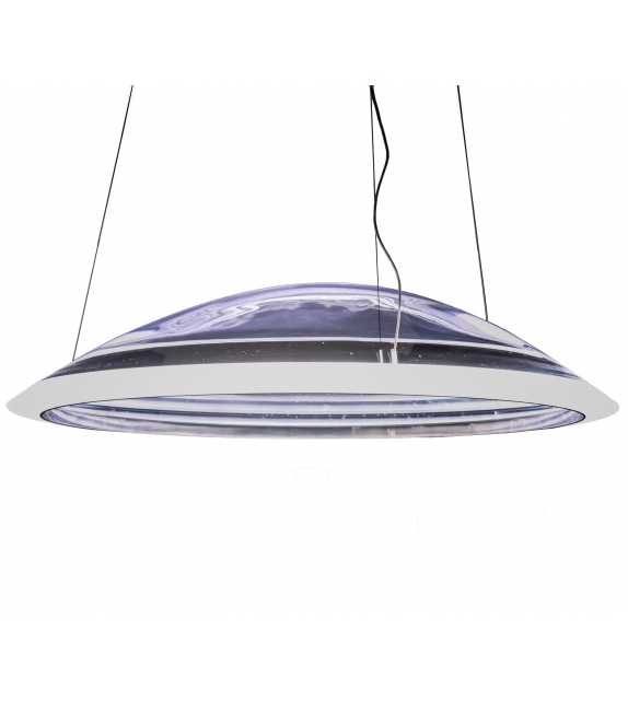 Ready for shipping - Artemide Ameluna Suspension Lamp
