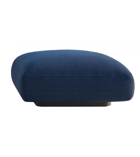 Cliff Stoff Talenti Sofa