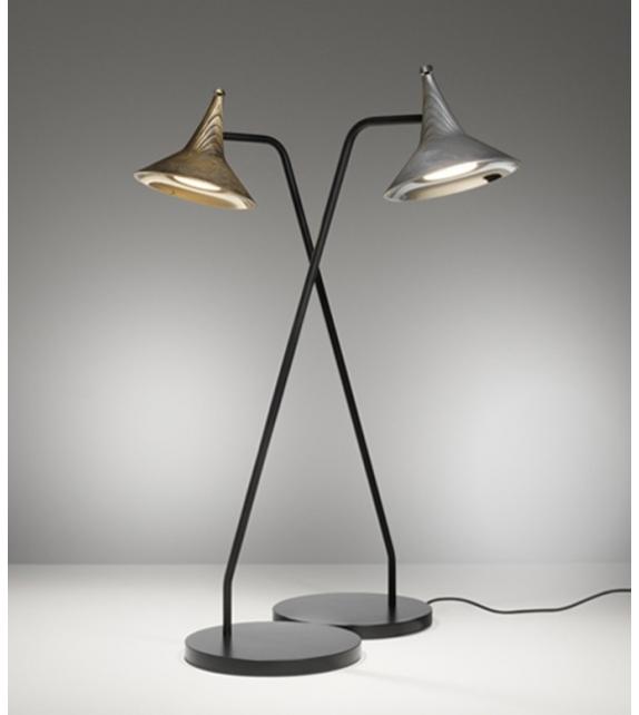 Pronta consegna - Unterlinden Artemide Lampada da Tavolo