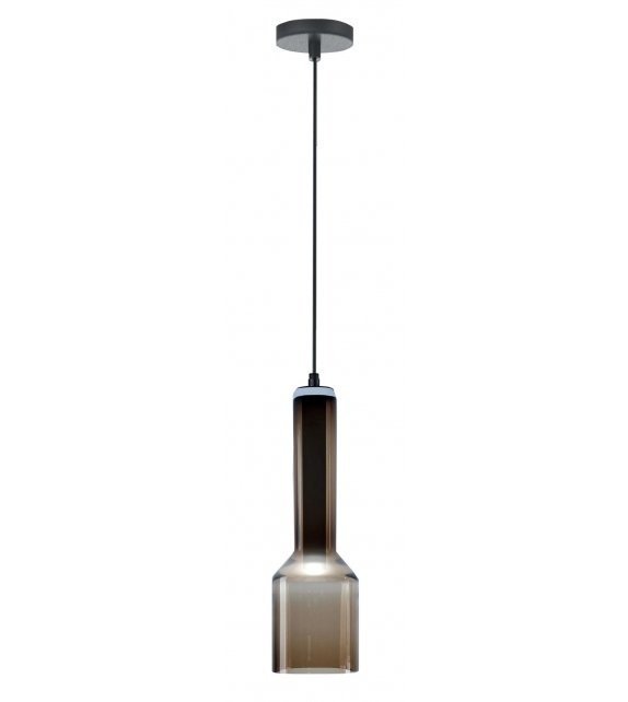 Ready for shipping - Stablight B Artemide Suspension Lamp