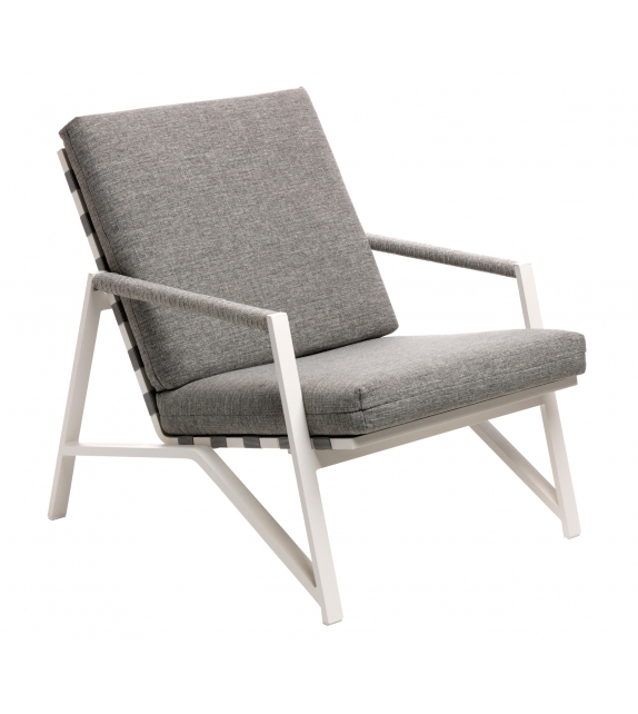 Talenti Cottage Armchair