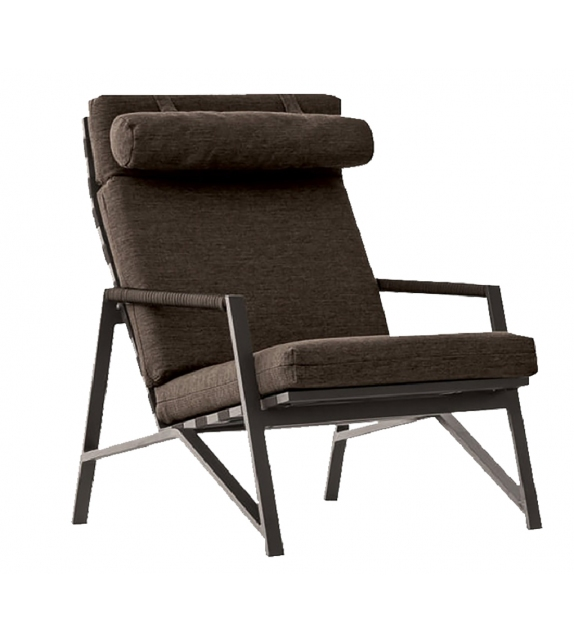 Cottage Talenti Armchair