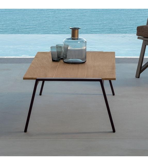 Cottage Talenti Coffee Table