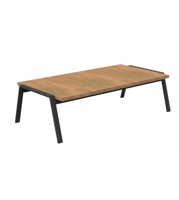 Cottage Talenti Coffee Table