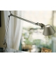 Ready for shipping - Tolomeo Micro Artemide Table Lamp with Base