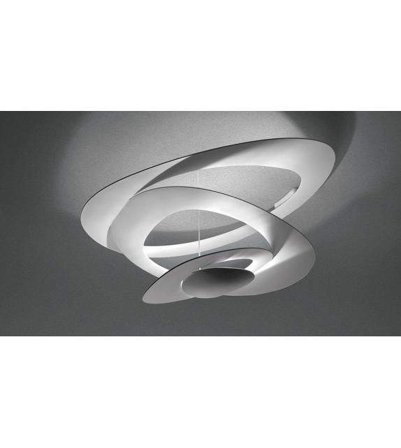 Ready for shipping - Pirce LED Artemide Ceiling Lamp