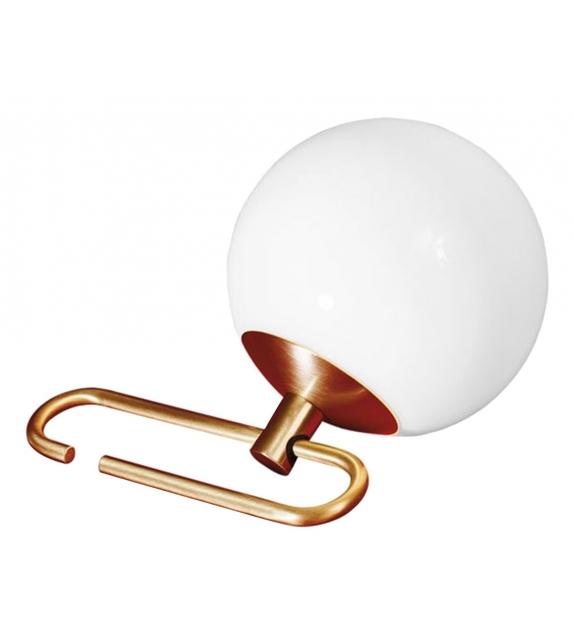 Pronta consegna - NH1217 Artemide Lampada Da Tavolo