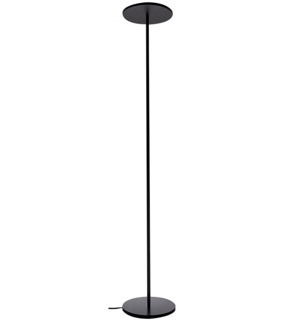 Ready for shipping - Artemide Athena Floor Lamp